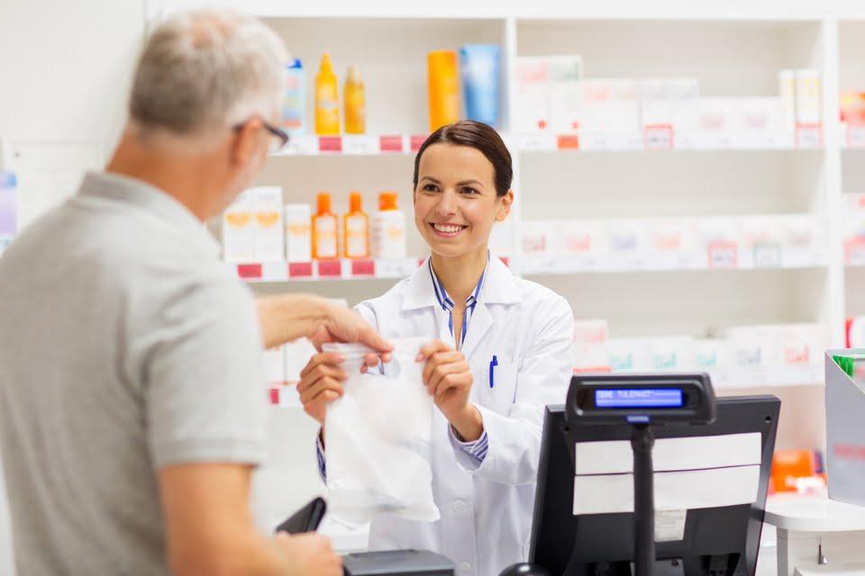 Prostamol - a cosa serve - controindicazioni