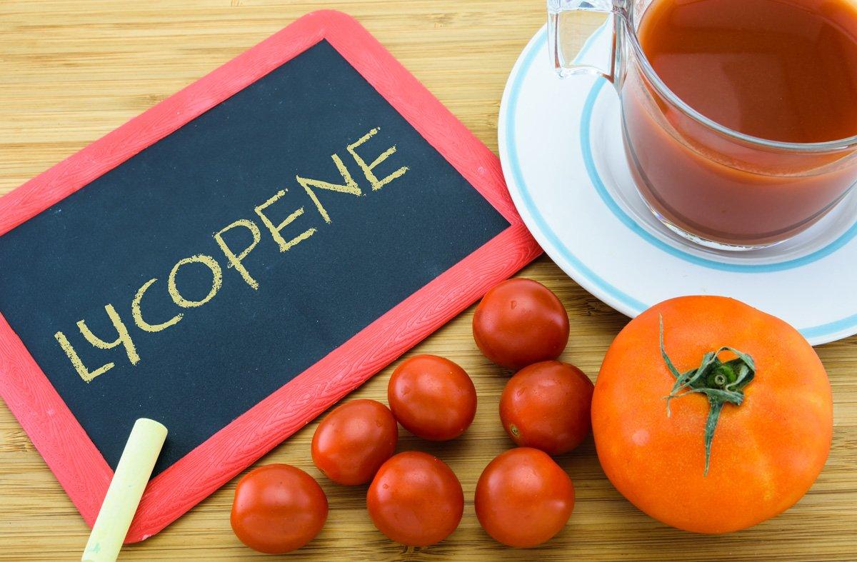 licopene