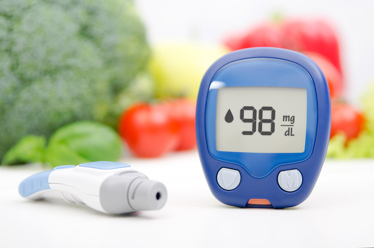 indice glicemico degli alimenti