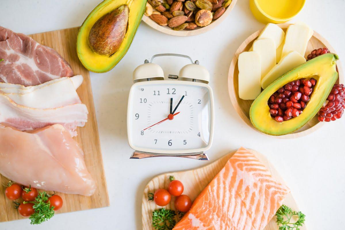 Dieta fast - funziona?
