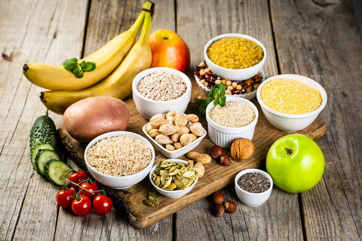 Fibre alimentari - a cosa servono