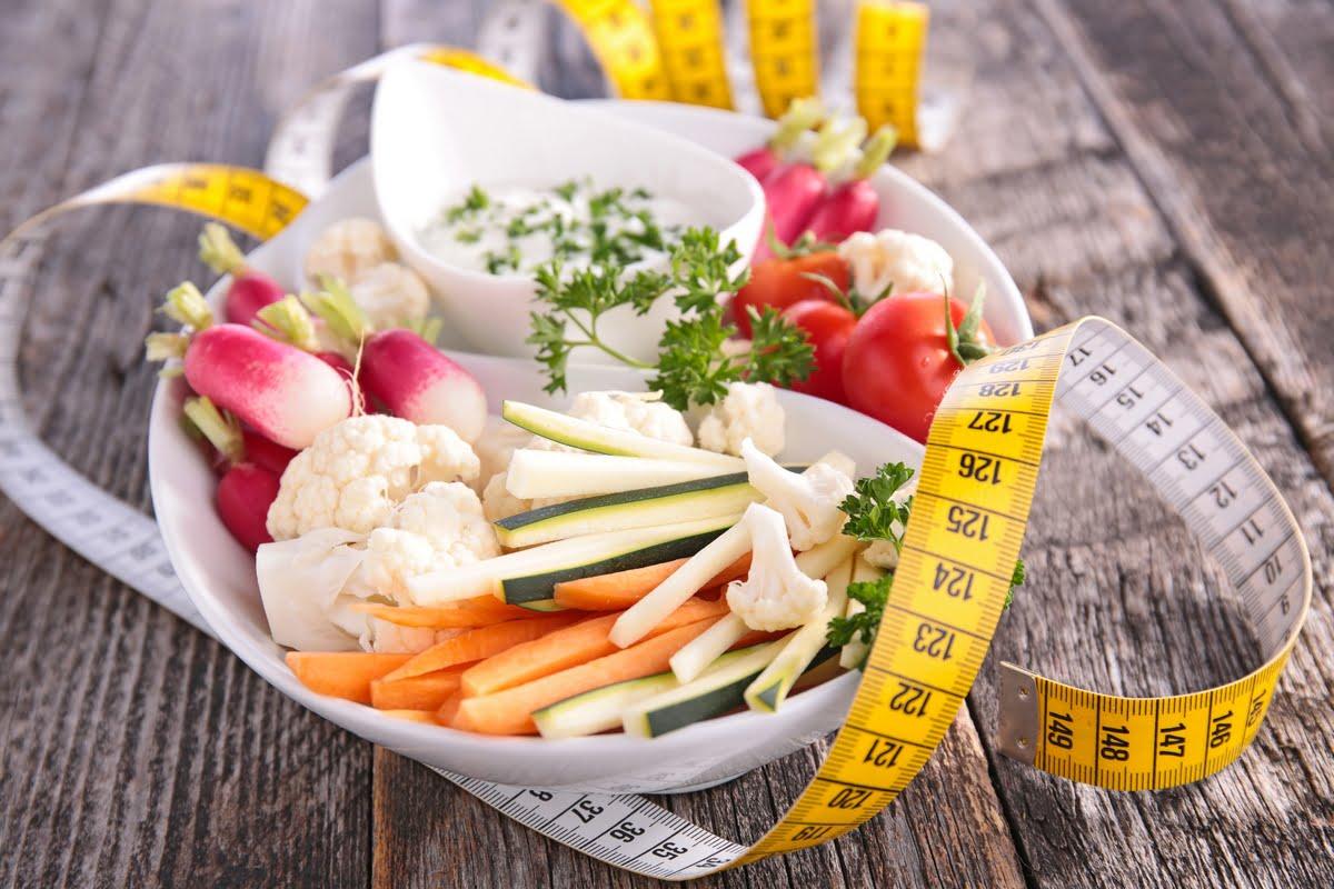 Dieta purista