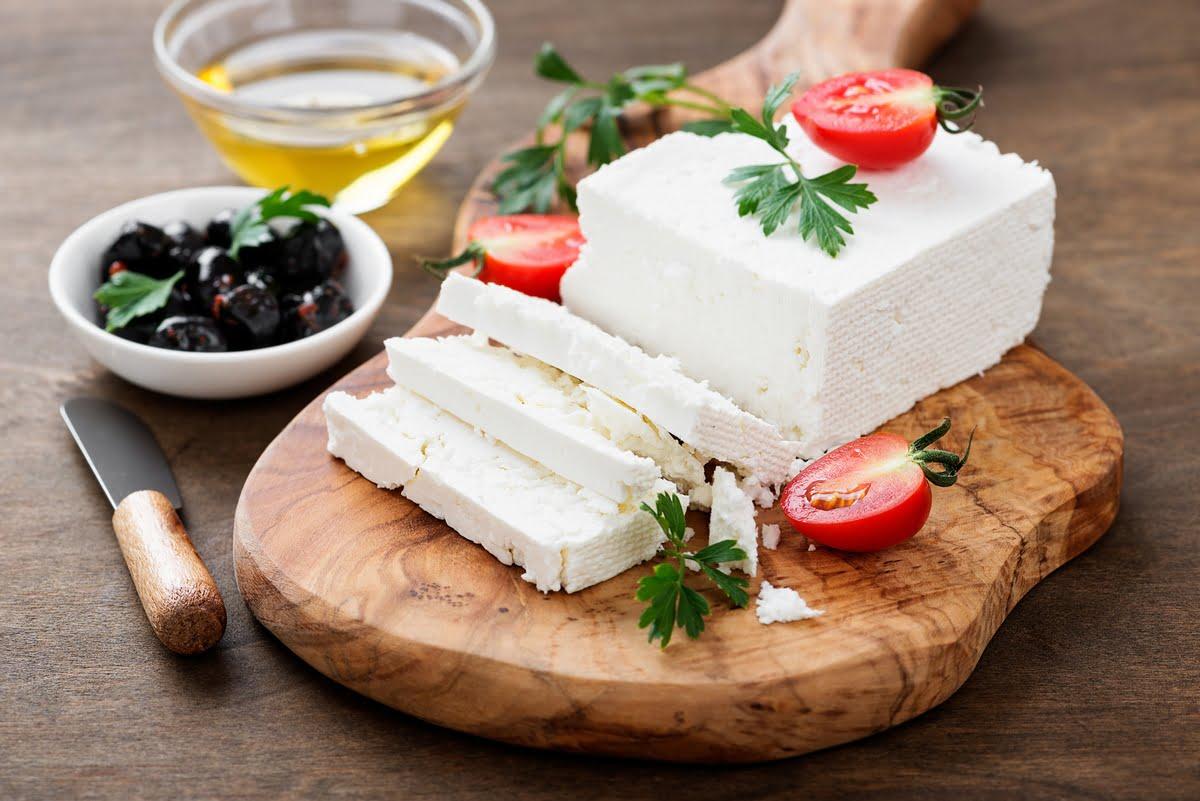 Grasso dei formaggi