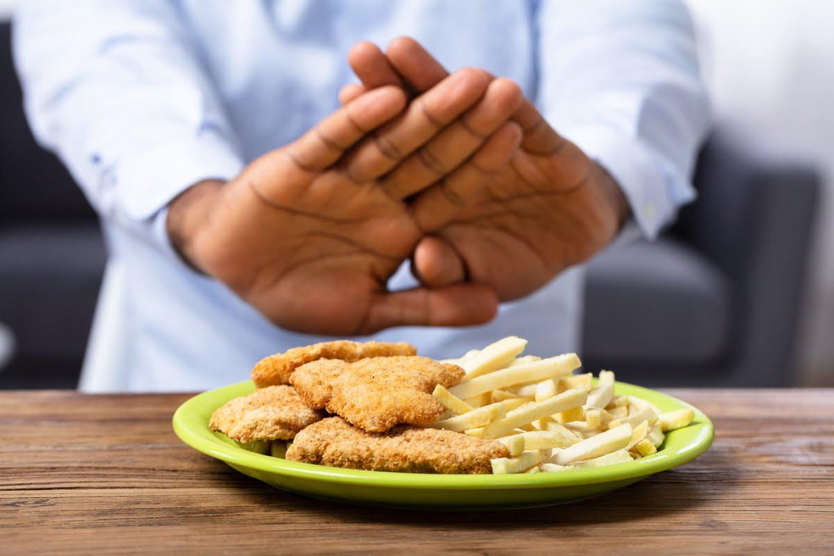 castrazione alimentare